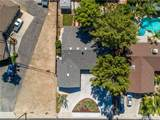 27069 Dartmouth Street - Photo 36