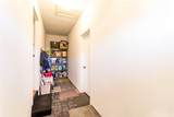 27069 Dartmouth Street - Photo 37