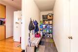 27069 Dartmouth Street - Photo 38