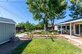 27069 Dartmouth Street - Photo 42