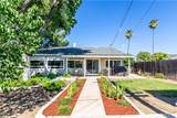 27069 Dartmouth Street - Photo 43