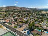 27069 Dartmouth Street - Photo 48
