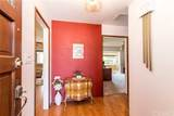 27069 Dartmouth Street - Photo 6