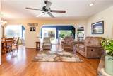 27069 Dartmouth Street - Photo 7