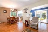 27069 Dartmouth Street - Photo 9
