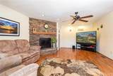 27069 Dartmouth Street - Photo 10