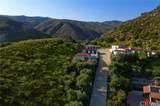 272 Canyon Acres Drive - Photo 5