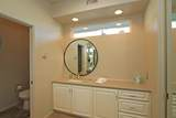 40990 Paxton Drive - Photo 29