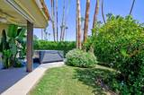 40990 Paxton Drive - Photo 40