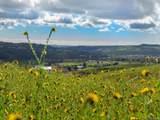 0 Chisholm Trail - Photo 15
