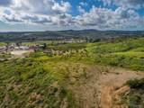 0 Chisholm Trail - Photo 7