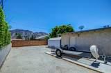 53548 Avenida Vallejo - Photo 17