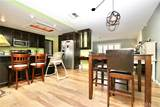 56790 Bonanza Drive - Photo 11