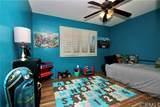 56790 Bonanza Drive - Photo 19