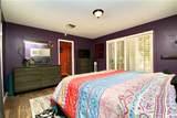 56790 Bonanza Drive - Photo 24