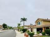 13541 Anochecer Avenue - Photo 4
