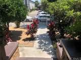 1253 Vernon Avenue - Photo 2