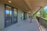 37716 Shoreline Drive - Photo 52