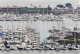 874 Harbor View Pl - Photo 1