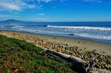 3 Seaview Drive - Photo 3