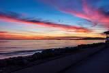 3 Seaview Drive - Photo 29