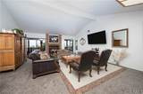 57140 Ramsey Road - Photo 1