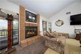 57140 Ramsey Road - Photo 13