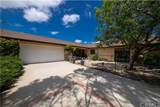 57140 Ramsey Road - Photo 14
