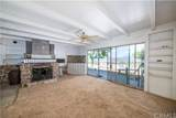 57140 Ramsey Road - Photo 21