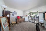 57140 Ramsey Road - Photo 38