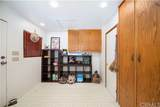 57140 Ramsey Road - Photo 39