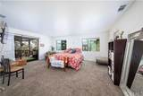 57140 Ramsey Road - Photo 40