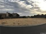 8355 Lake Shore Drive - Photo 1