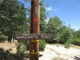 5 Manzanita Road - Photo 7