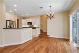 33625 Emerson Way - Photo 2