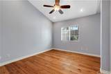 33625 Emerson Way - Photo 12