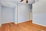 33625 Emerson Way - Photo 13