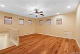 33625 Emerson Way - Photo 19