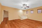 33625 Emerson Way - Photo 20