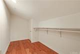 33625 Emerson Way - Photo 21