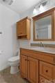 33625 Emerson Way - Photo 22