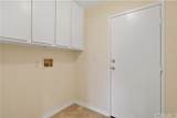 33625 Emerson Way - Photo 23