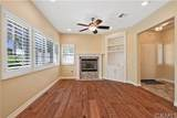 33625 Emerson Way - Photo 8