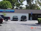 11100 Valley Boulevard - Photo 2