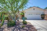 35603 Felicity Place - Photo 3