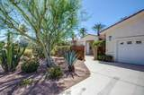 35603 Felicity Place - Photo 4