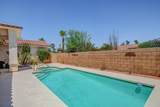 35603 Felicity Place - Photo 8