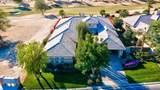 81725 Tiburon Drive - Photo 35