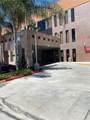 9041 Magnolia Avenue - Photo 1