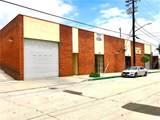 906 Lake Street - Photo 1